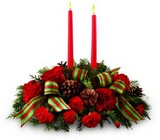 liday Classics Centerpiece by Better Homes and Gardens