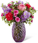 The FTD Perfect Day Bouquet